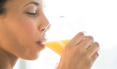Glucose Testing Screening For Gestational Diabetes Pregnancy Info